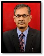 Dr. O. R. Nandagopan, Outstanding Scientist & Director